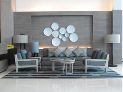 stockvault-hotel-lobby-seating145095