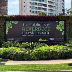Plaza Andares, Guadalajara