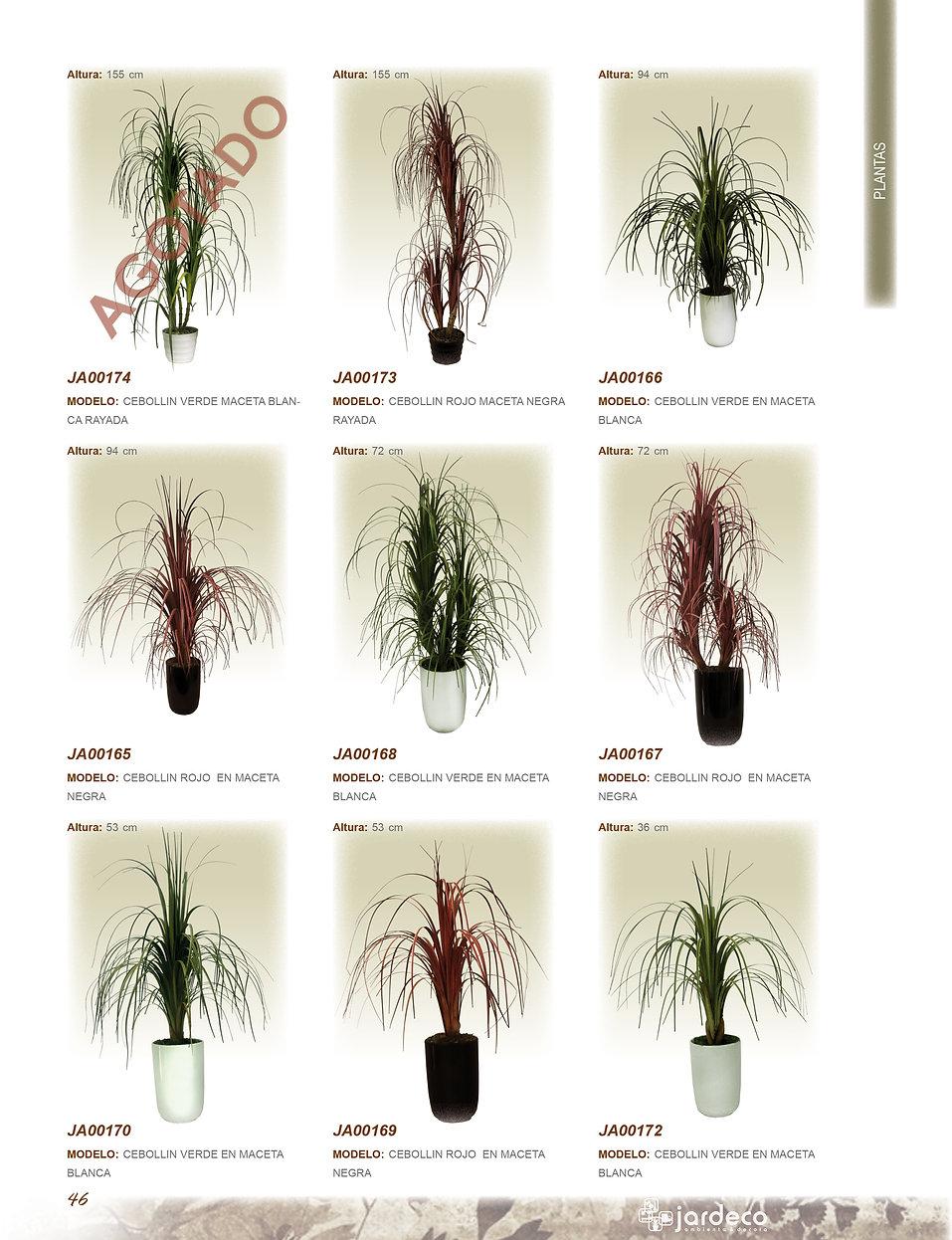 Jardeco, decoración de interiores, plantas artificiales.