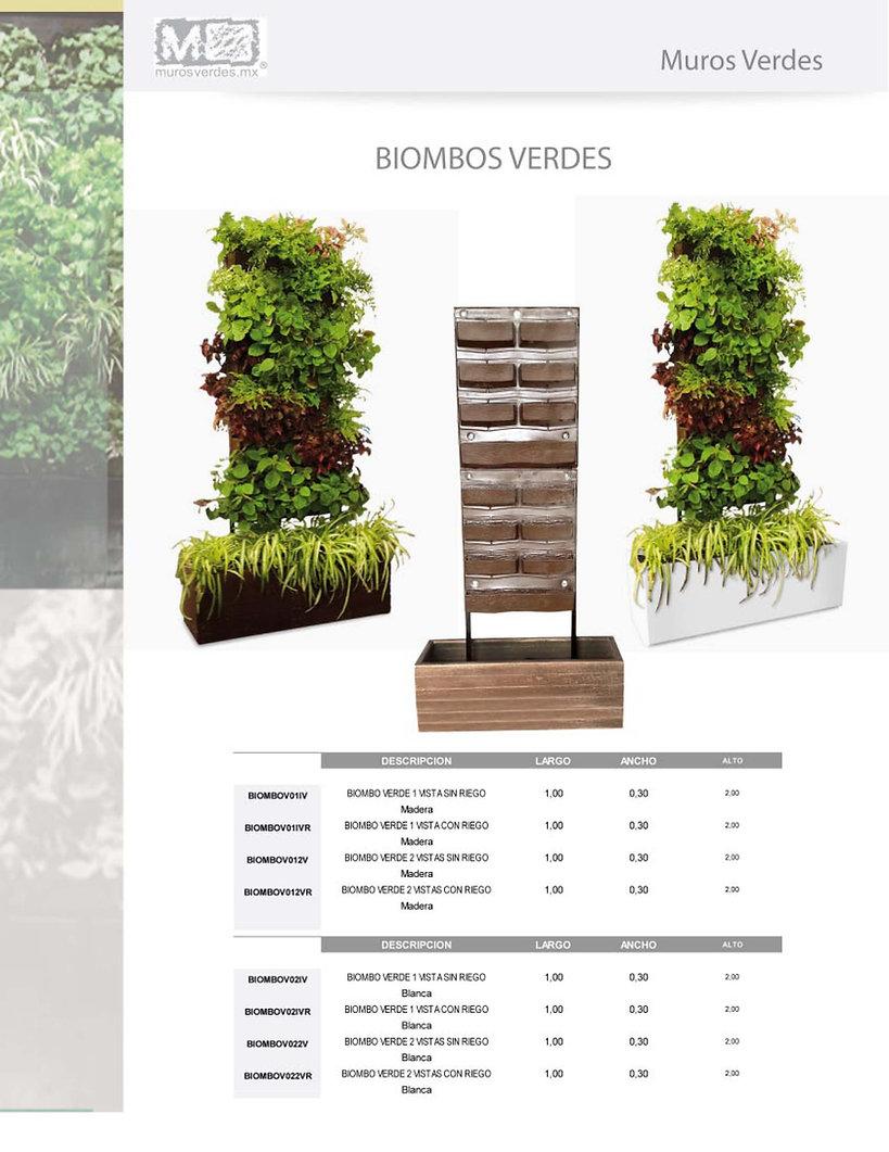 instalación y diseño de muros verdes conformados por paneles, arquitectura sustentable y paisajismo, decoración de interiores, muros verdes y jardines verticales.