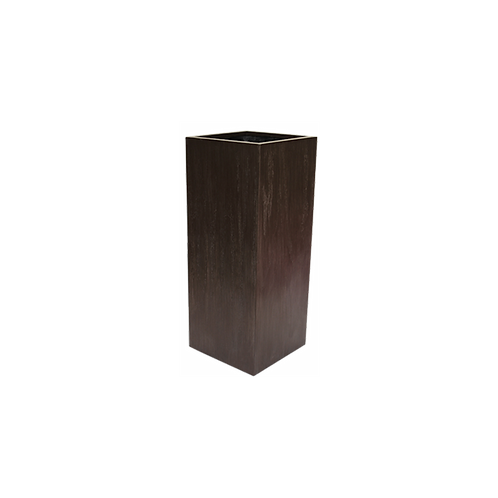 PRIS01