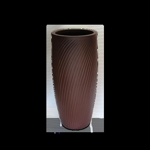 ESPFINO01