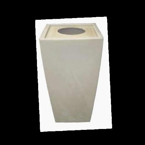 BASCUBL01