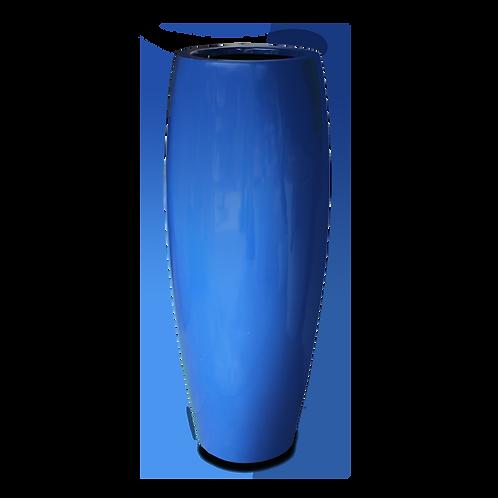 BOC120