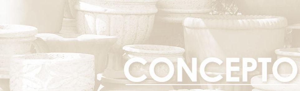 Macetas de fibra de vidrio, proyectos de decoración de interiores, exteriores y jardines, Arquitectura y Paisajismo