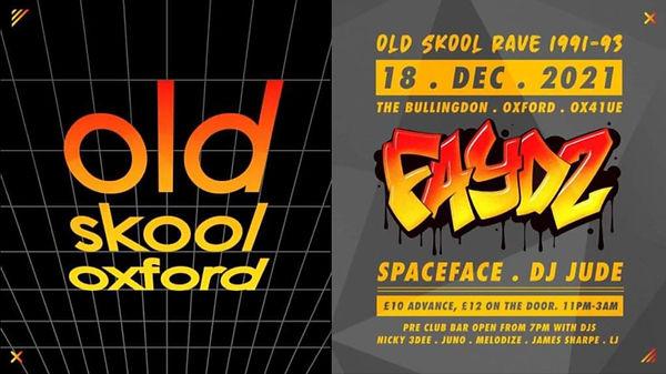 oxford old skool.jpg