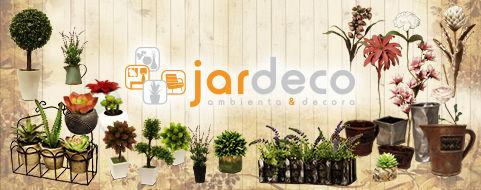 Plantas artificiales para decoración de interiores, variedades de flores, lavandas, tréboles, plantas, jardineras, floreros, follajes y accesorios.
