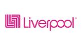 Liverpool es parte de mi vida