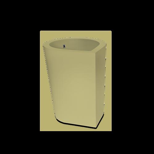 TRE58