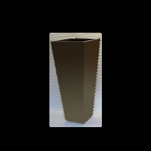 CONDEL02