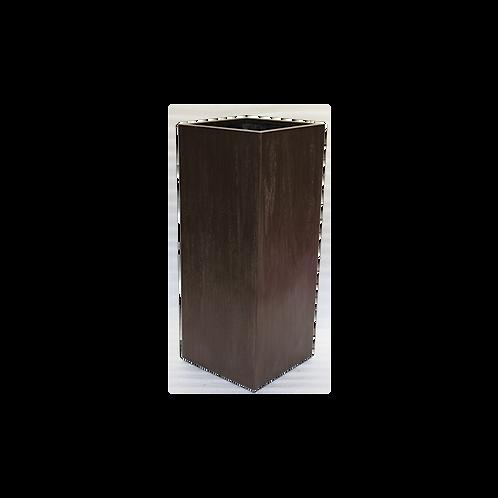 PRIS02