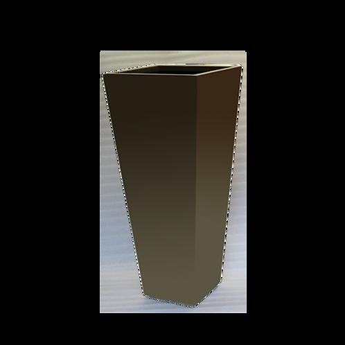CONDEL01