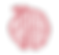 red logo PNG.png