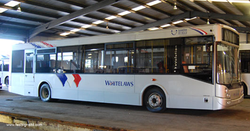 fast-signs-bus-graphics