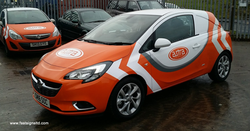 Fast-Signs-Astra-Graphics