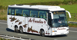 fast-signs-bus-graphics-3