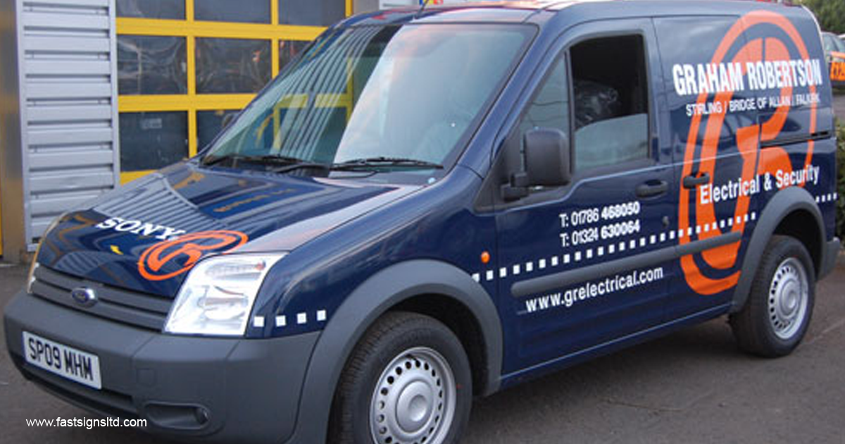 Fast-Signs-Van-Graphics-2