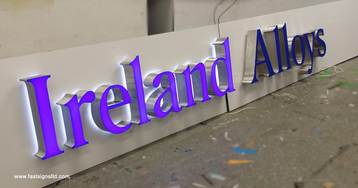 Fast-Signs-Ireland-Alloys