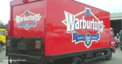 fast-signs-truck-Warburtons