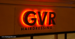 Fast-Signs-3D-Sign-GVR