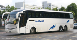 fast-signs-bus-wrap-4