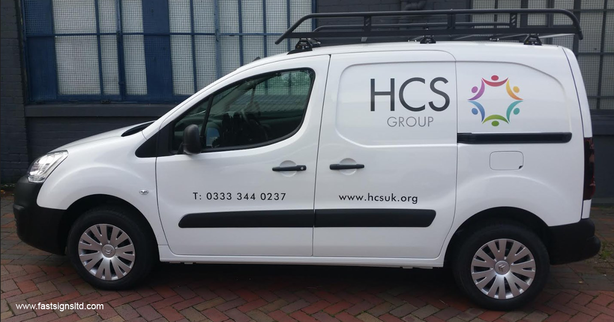 Fast-Signs-van-livery