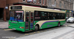 fast-signs-bus-graphics-4