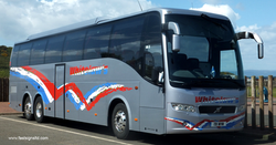 fast-signs-bus-signwriting