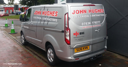 Fast-Signs-Hughes-Graphics