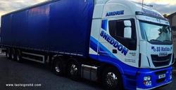 truck-lorry-artic-HGV-sneddon-transport-