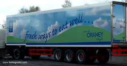 fast-signs-truck-wrapper