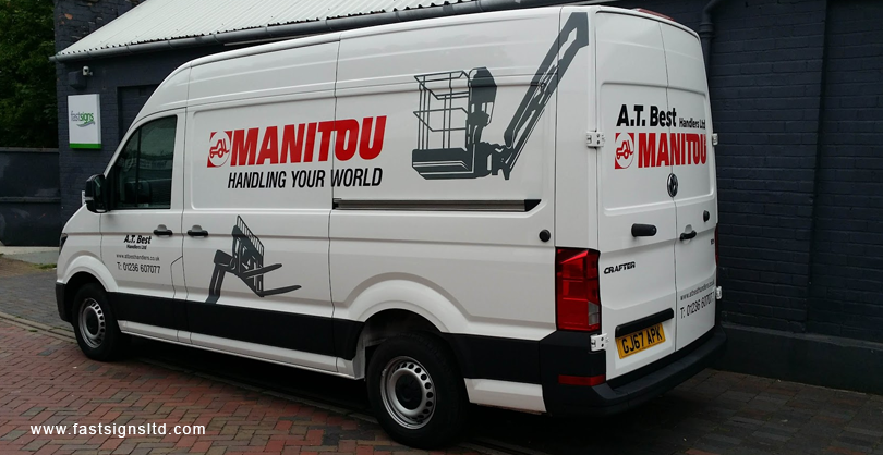 Manitou-fast-signs-airdrie-coatbridge-la