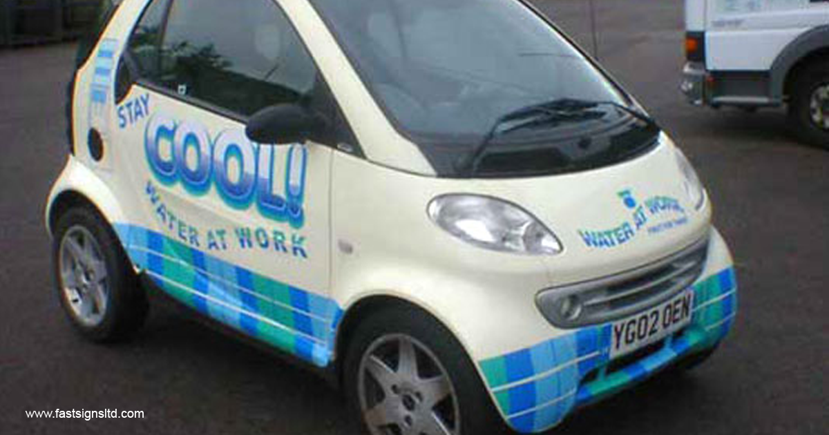 Fast-Signs-smart-car-wrap