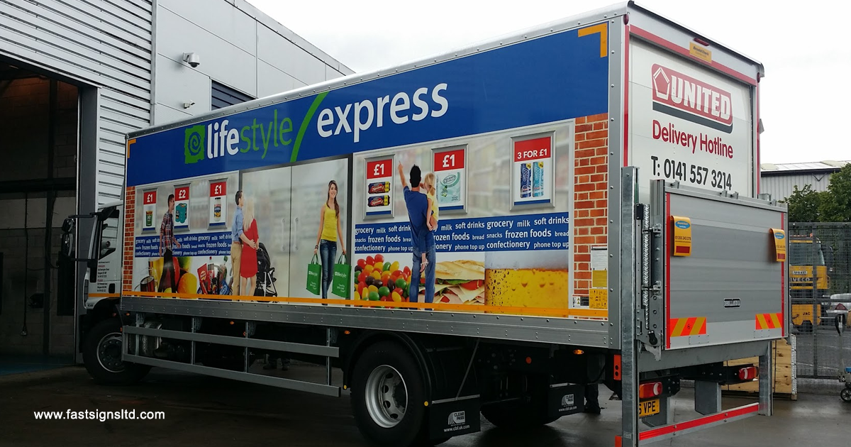 fast-signs-truck-wrap-lifes