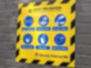 covid-19-signs-stickers-banners-coronavi