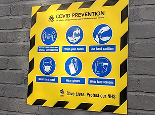 covid-19-signs-stickers-banners-coronavi