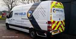 pro-weld-chevrons-chapter 8-van-fast-sig