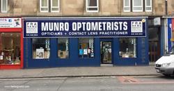 Fast-signs-Glasgow-shop
