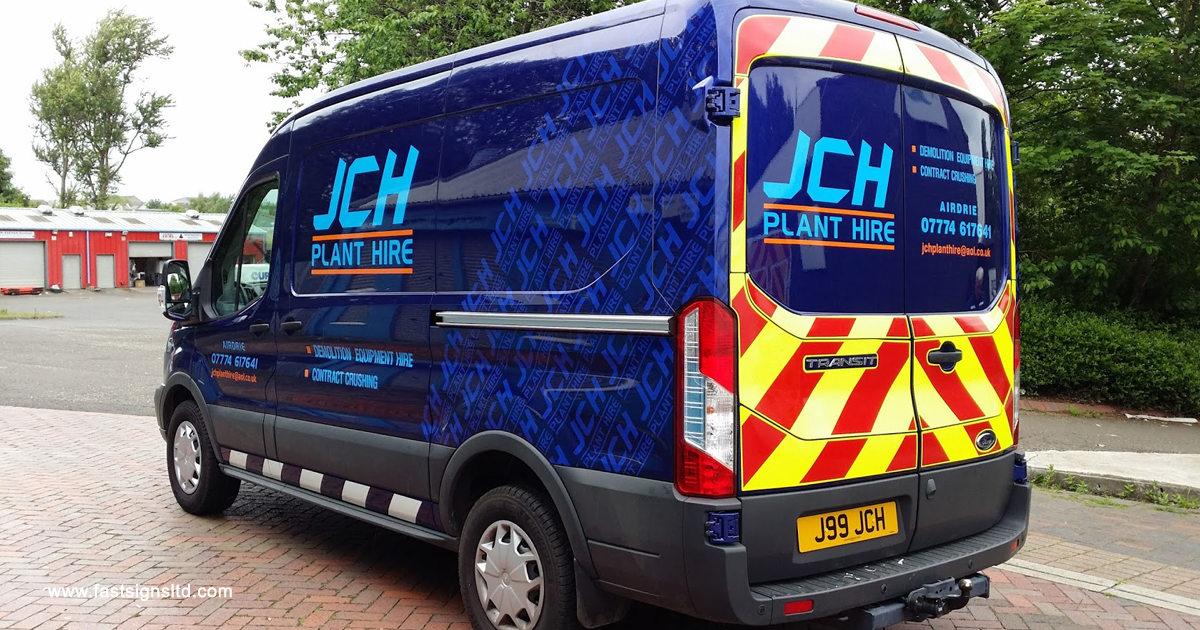 Fast-Signs-JCH-Graphics