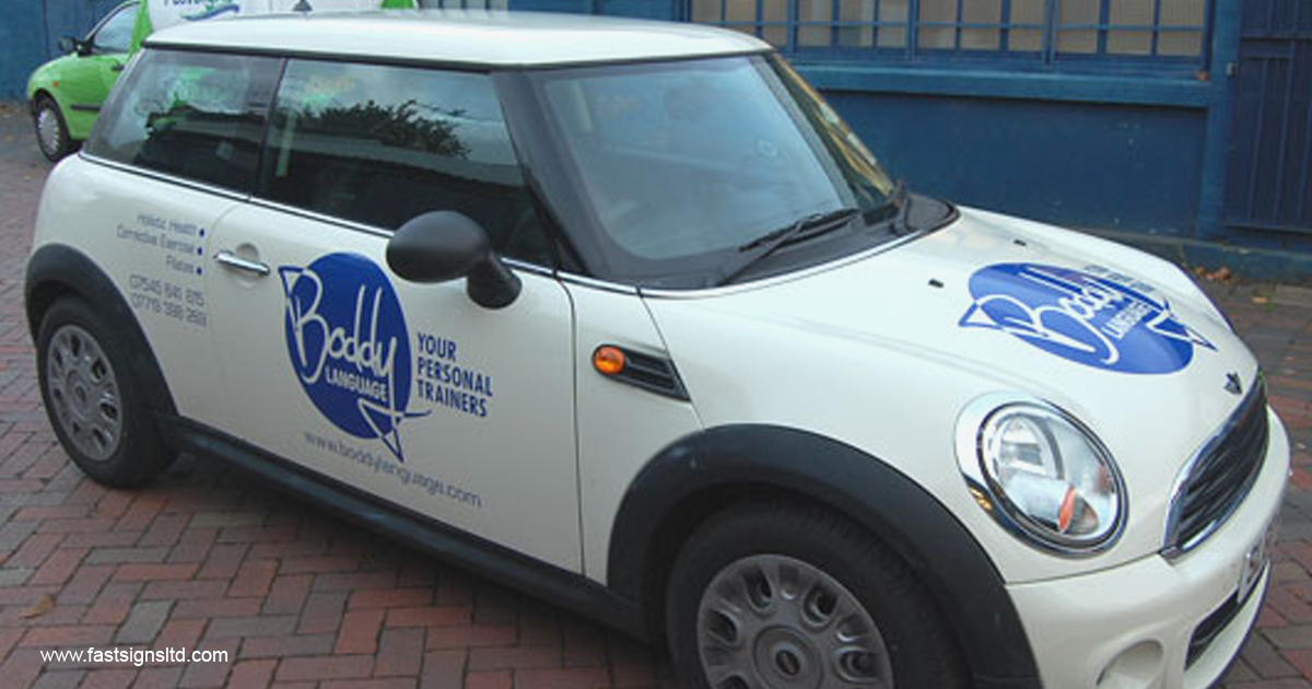 Fast-Signs-mini-wrap