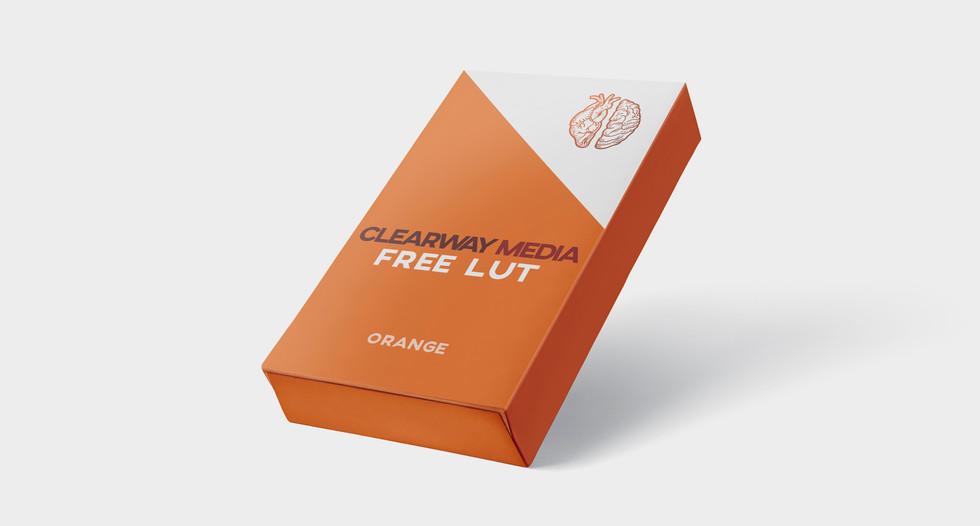 CWM - Orange LUT.jpg