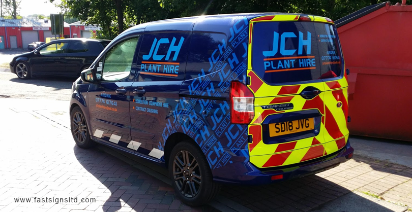 JCH-Plant-Hire-fast-signs-airdrie-coatbr