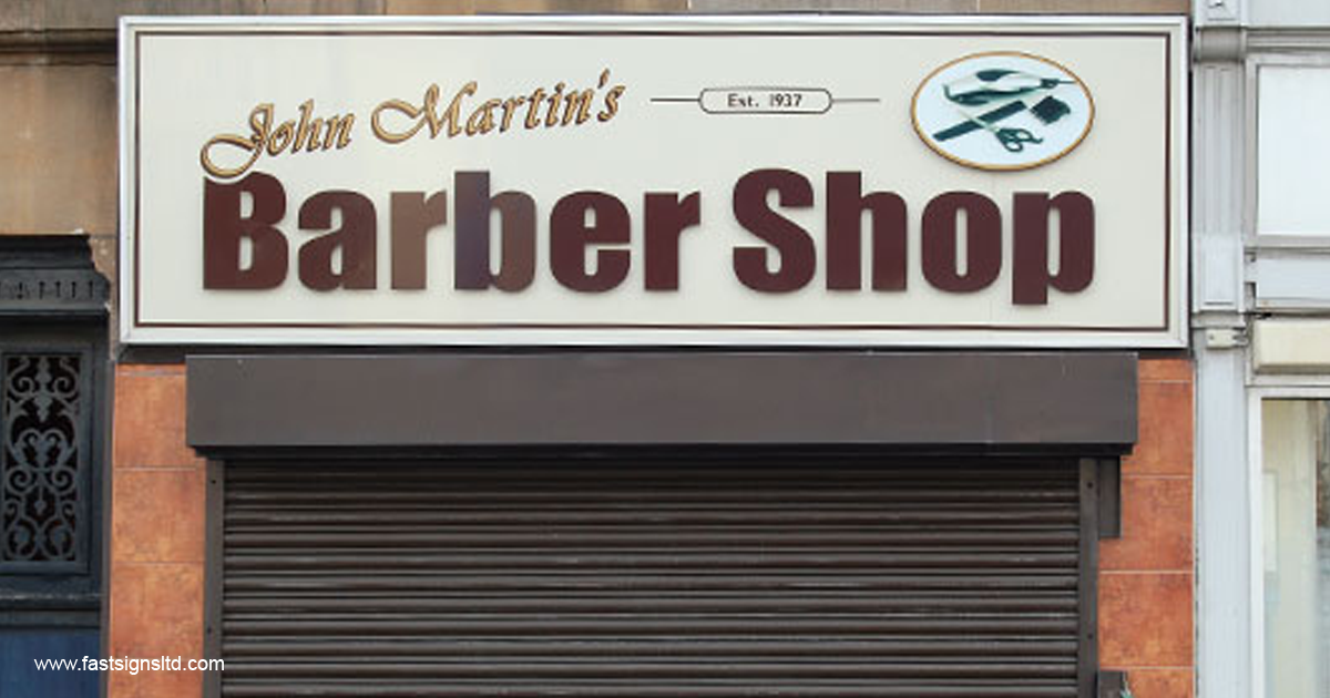 Fast-signs-glasgow-barber