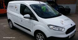Fast-Signs-Scotserve-van