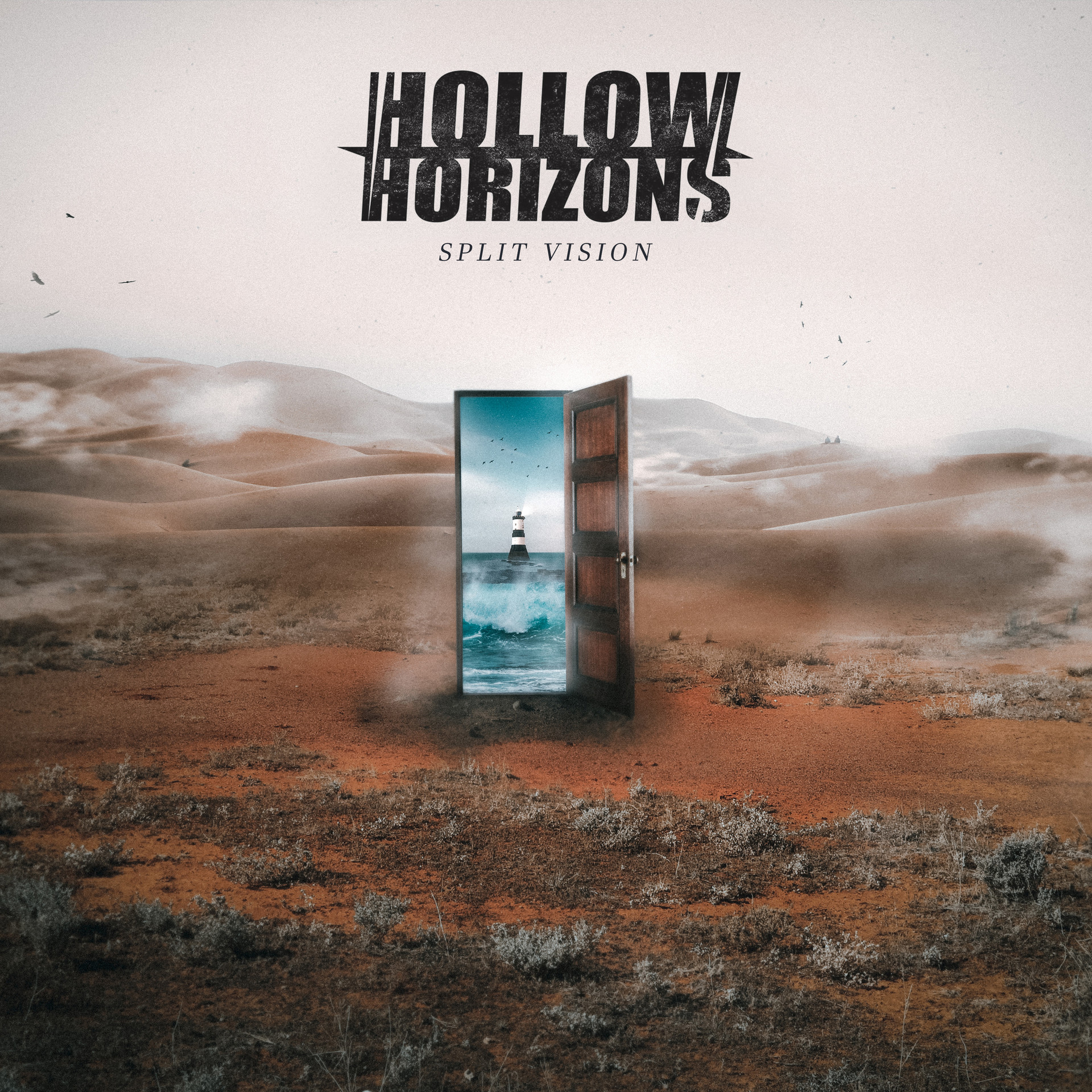 Front Cover (Hollow Horizons).jpg