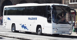 fast-signs-bus-graphics-5