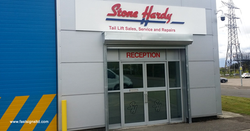 Fast-Signs-Stone-Hardy