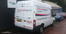 Fast-Signs-Group-Graphics
