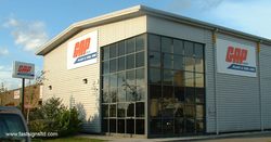 Fast-Signs-Factory-Signage