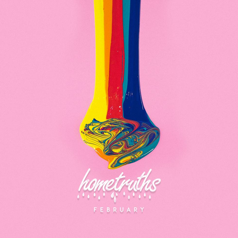 Hometruths Artwork.png
